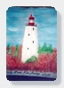 Lighthouse Quilt 02