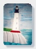 Lighthouse Quilt 03