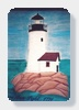 Lighthouse Quilt 04