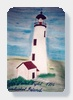 Lighthouse Quilt 05