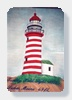 Lighthouse Quilt 08