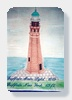 Lighthouse Quilt 09