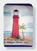 Lighthouse Quilt 10