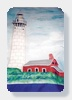 Lighthouse Quilt 12
